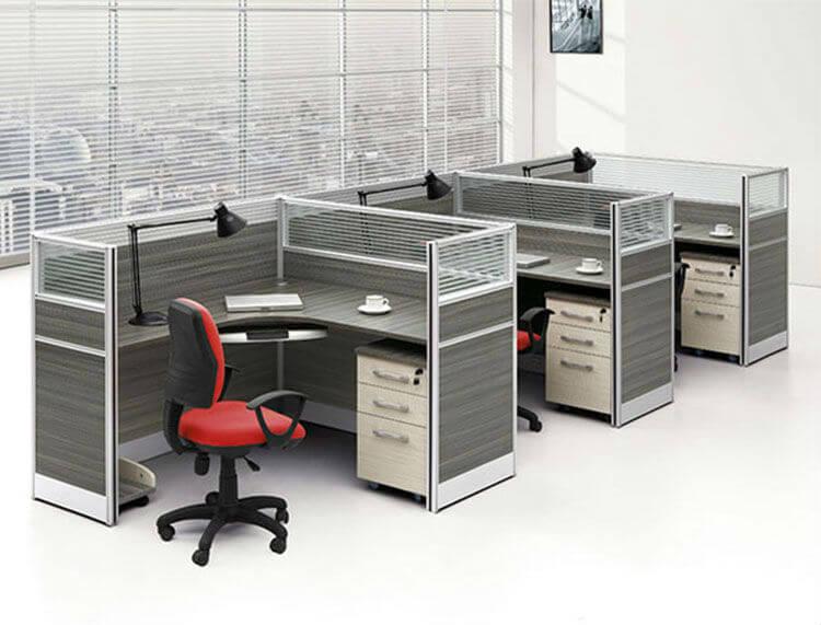 call center mobilyaları